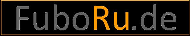 Fuboru-Logo