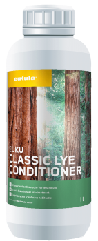 euku classic lye conditioner
